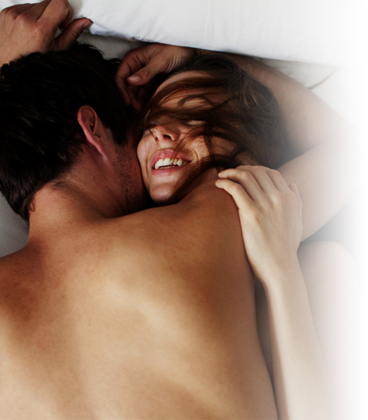Maxidus: The Most Effective Herbal Sexual Enhancement Pill For Man In The World
