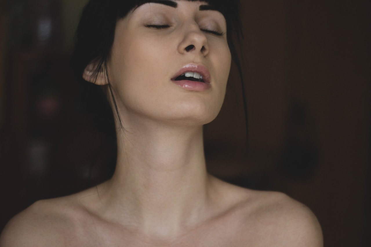 Sex Positions For Oral Sex
